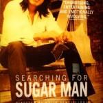 …och debatterna fortsätter: Om Liten Skär och alla små brokiga, Call Girl, Searching For Sugar man, Filter #29