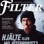 Lästips: Filter #29