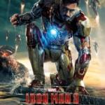Iron man 3 – Serier, film och reklam.
