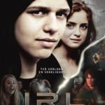 IRL och AFK – Om film, nätmobbning och sociala medier