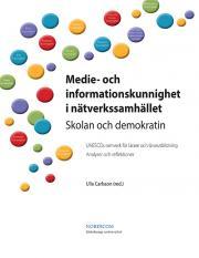 cover_ramverk