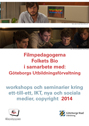 IKTvar2014UBF_Page_1