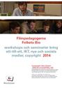 IKTvar2014extern_Page_1