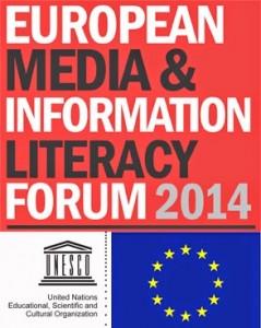 MIL Forum 2014