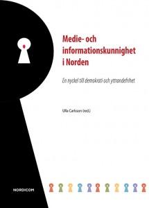 mik_i_norden_2014