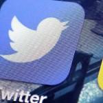 Lektionstips inför valet: Vilka åsikter visas för oss på sociala medier och vilka blir konsekvenserna?