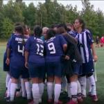 Fotbolls-EM – nu börjar det – lite filmpedagogiska tips