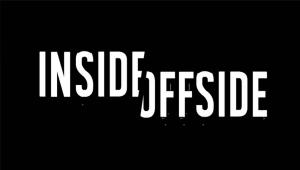 insideoffside