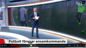 tv4sandarna