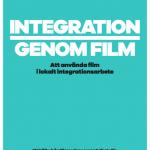 Kan film användas som verktyg för integration?