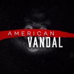 Filmpedagogerna tipsar: American Vandal säsong 2 på Netflix