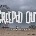 Filmpedagogerna tipsar: Skräckhistorier/Creeped out