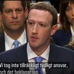 Filmpedagogerna tipsar: Dokument utifrån: Facebook