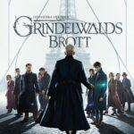 Filmpedagogerna tipsar: Fantastiska vidunder: Grindelwalds brott